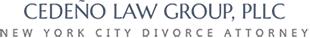 Cedeño Law Group, PLLC - Divorce